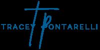 Primary logo-blue (1)